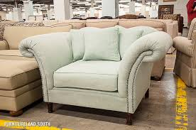 Green Accent Chair Accent Chairs Under 100 Perfect Decoration With Green Accent