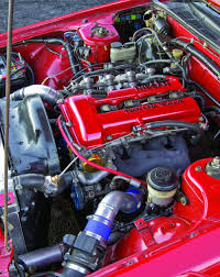 nissan skyline insurance group secret hero 1983 nissan skyline 2000rs turbo famo hemmings
