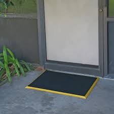 Commercial Doormat Door Scraper