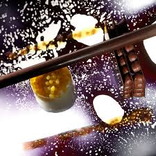 cuisine mol馗ulaire emulsion cours cuisine mol馗ulaire 100 images cuisine mol馗ulaire pdf 35