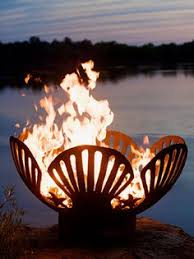 Horseshoe Fire Pit by 100 Horseshoe Fire Pit How To Make A Rim And Horseshoe