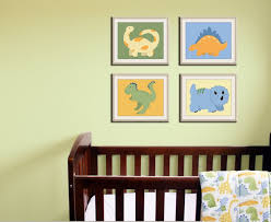 baby cribs cute dinosaur crib bedding for your baby furniture