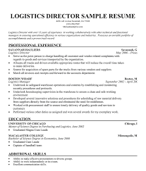 Auto Mechanic Resume Sample by 19 Sample Auto Mechanic Resume Functional Resume Sample