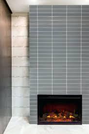 fireplace subway tile tags fireplace subway tile interlocking