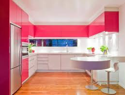 kitchen u shaped kitchen designs display kitchens show kitchen
