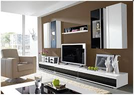 Living Room Furniture Sets Uk Living Room Furniture Sets Uk Coma Frique Studio 8896ebd1776b