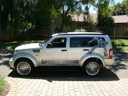 100 reviews dodge nitro sport on margojoyo com