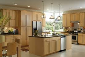 kitchen cabinets chicago cabinets hickory kitchen cabinets