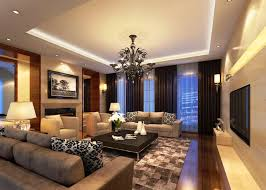 stylish living rooms houzz living rooms concept interior stylish livingrooms bedroom