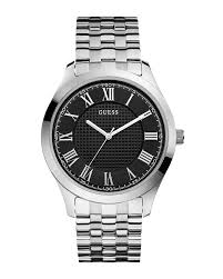 bracelet guess homme images 92 best guess watches images guess watches rose jpg