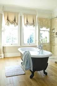 bathroom window coverings ideas bathroom window treatment engem me