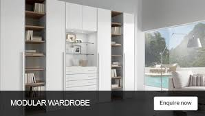 Wardrobe Designs Catalogue India by Evok Buy Furniture Online Home Furniture Online Furniture