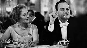 richard feynman eccentric genius and the u201cadventures of a curious