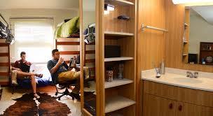 davis gary hall u2013 residence life texas a u0026m university