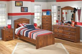 Childrens Bedroom Furniture Tucson Children U0027s Bedroom Suites And Sets Desert Design Furniture