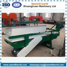 Woodworking Machinery Used by 21 Amazing Used Woodworking Machine Egorlin Com