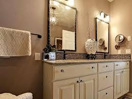 bathroom vanity lights ideas bathroom bathroom vanity lighting ideas design