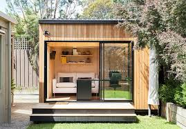 absolute home improvements outdoor home office leeds