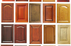 Buying Kitchen Cabinet Doors Only by Striking Ideas Isoh Stunning Joss Nice Duwur In Case Of Stunning