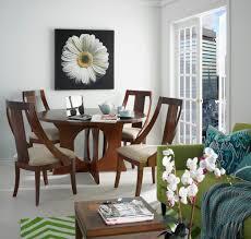 big apple side chair manhattan dining room somerton dwelling