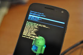 android security update android security update patches critical security holes in