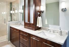 river white granite countertops river white granite vanity modern bathroom boston