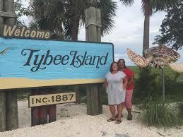 beach racquet b320 tybee island vacation rentals