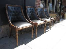 designer furniture toronto simple decor guff second hand furniture