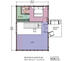 timber house floor plans 100 timber floor plans 37 wooden street turvey park