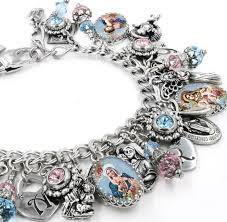 cross bracelet charm images 773 best religious bracelets images ancient jewelry jpg