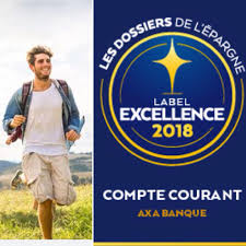 Pub Tv Axa Les Additions Gagnantes Profitez De Axa Fabrice Mur Finance Company Agde 29 Reviews 110 Photos