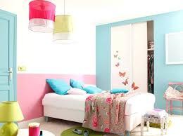 couleur de chambre pour fille les chambre pour filles peinture de chambre fille 11 2 les murs