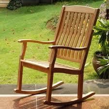 Red Rocking Chairs Patio Rocking Chairs U0026 Gliders You U0027ll Love Wayfair