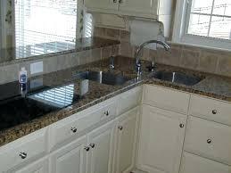 Sink For Kitchen Undermount Corner Kitchen Sinks Canada Sink For Sale Philippines