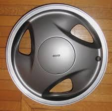 aero wheel color the saab link forums