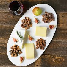 cheese plate bobbysue s nuts cheese plate our recipes foodmatch