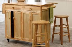 bar bar stool height bar stool height chart counter height bar