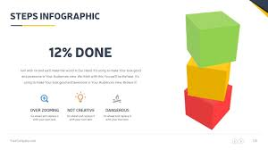 apic multipurpose powerpoint template by hadinsuk graphicriver