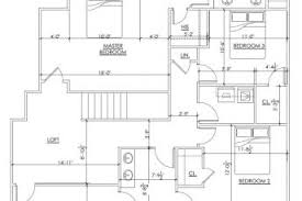 floor plans for bathrooms luxury master bathroom floor plans ideas free home