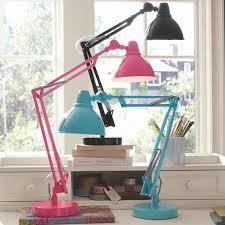 Desk Lam Shine On Task Lamp Pbteen