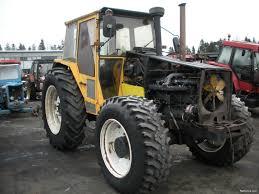case ih purkuun tulevia koneita tractors nettikone
