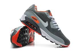 nike outlet black friday deals buy best deals nike air max 90 shoes outlet with high quality and