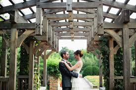 boston wedding photographers wedding photographer joyelle west photography