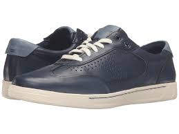 cole haan sneakers u0026 athletic shoes men shipped free at zappos