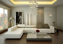 Small Living Room Decor by Unique Modern Living Room Ideas For Small Spaces Must Do Interior