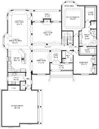 floor plans open concept best modern house floor plans open concept decorati 12637