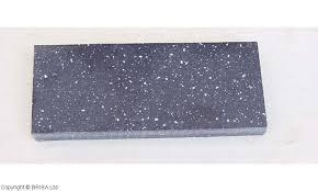 Corian Material Brisa Handle Material Synthetic Material Corian