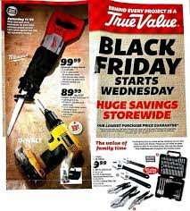 black friday ads fred meyer powder coating the complete guide black friday 2015 tool coverage
