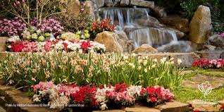 the gardens northwest flower u0026 garden show gardenshow com