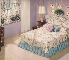 bedroom vintage bedroom color schemes college bedding twin xl